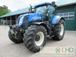 New Holland T7.210 RC + PC, 13.05.2020, Bild 1