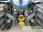 New Holland T7.210 RC + PC, 13.05.2020, Bild 10