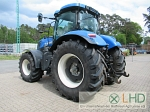New Holland T7.210 RC + PC, 13.05.2020, Bild 3