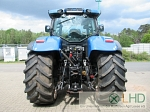 New Holland T7.210 RC + PC, 13.05.2020, Bild 4