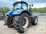 New Holland T7.210 RC + PC, 13.05.2020, Bild 6