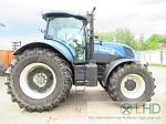New Holland T7.210 RC + PC, 13.05.2020, Bild 7