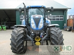 New Holland T7.210 RC + PC, 13.05.2020, Bild 9